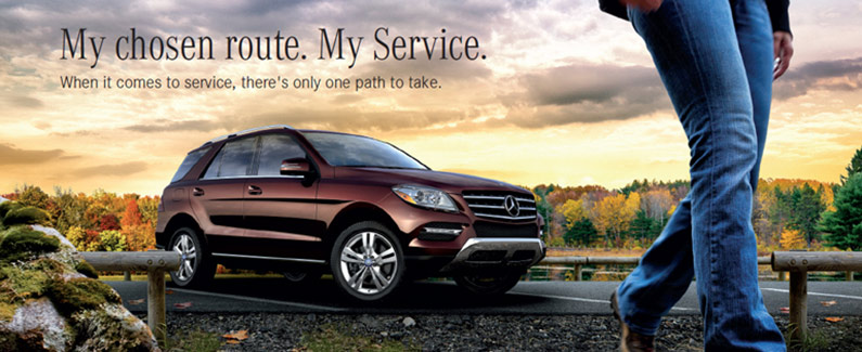 Reasons you need a certified mercedes benz mechanic for Authorized mercedes benz mechanic