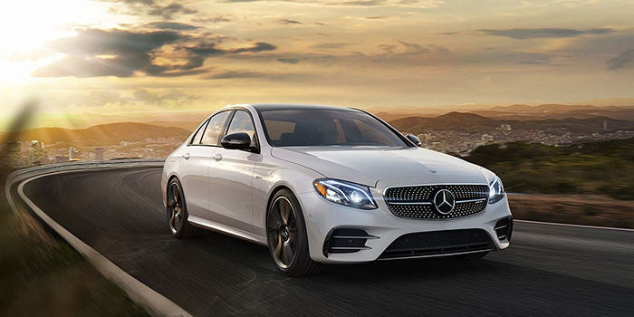 national incentives mercedes benz of loveland