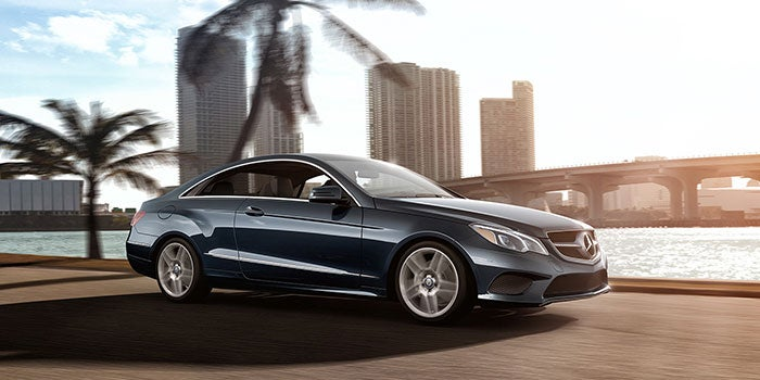 National incentives mercedes benz of loveland for Mercedes benz of tallahassee