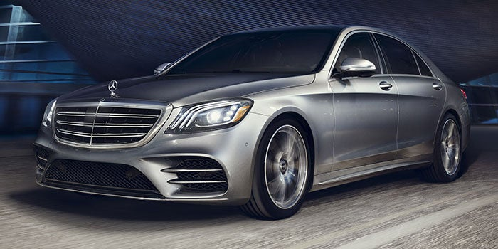 National incentives mercedes benz of loveland for Mercedes benz financial lease agreement