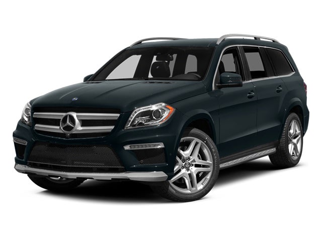 Mercedes benz vehicle inventory loveland mercedes benz for 2014 mercedes benz gl350 bluetec 4matic