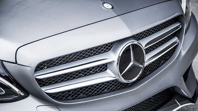 Mercedes-Benz of Loveland | New and Used Car Dealership In Colorado